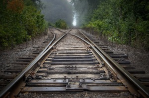 World-wide-Railroad-Railway-Track-new-and-Old-picture-24