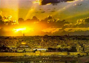 jerusalem_sunset