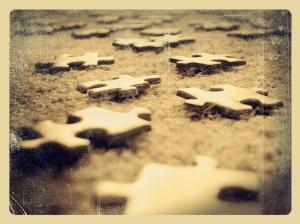 Vintage_Puzzle_by_Fel1x