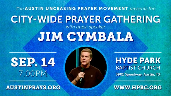 PrayerGathering-Sept14_v6